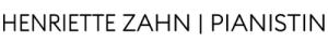 henriettezahn.de Logo